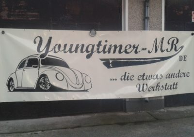 Youngtimer-MR