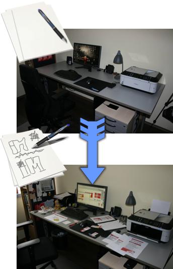 arbeitszimmer7